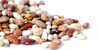 healthy_beans