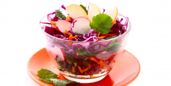 cabbage_carrot_salad