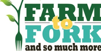 farm to fork and so much more logo