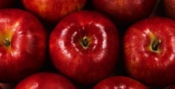 Maple-Apple-Glazed Meatballs