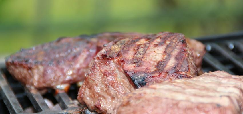 meat_antibiotics