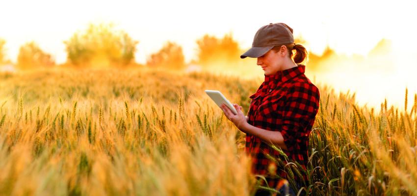rural_broadband