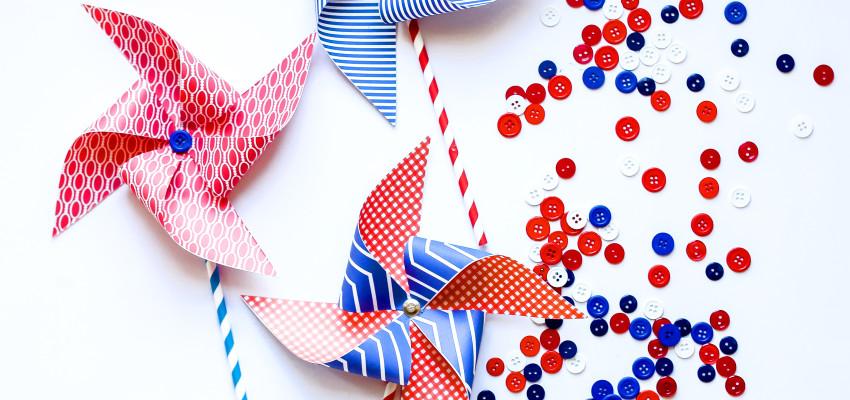 patrioticpinwheels