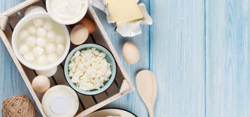 Эффективная диета из йогурта и овощей