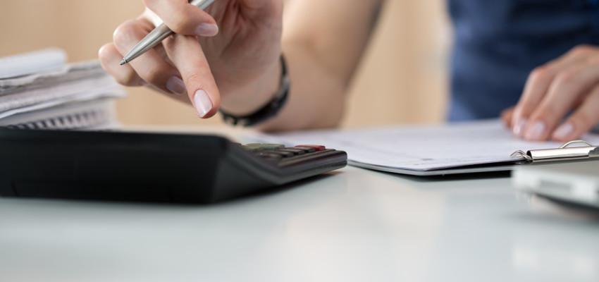 five budgeting myths busted kansas living magazine