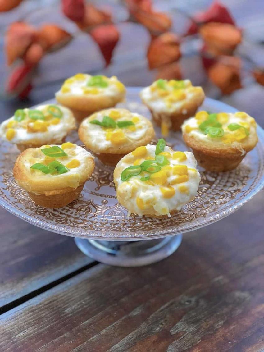 baked-creamed-corn-casserole-cups