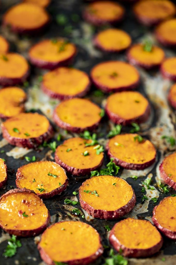 baked-sweet-potato-slices
