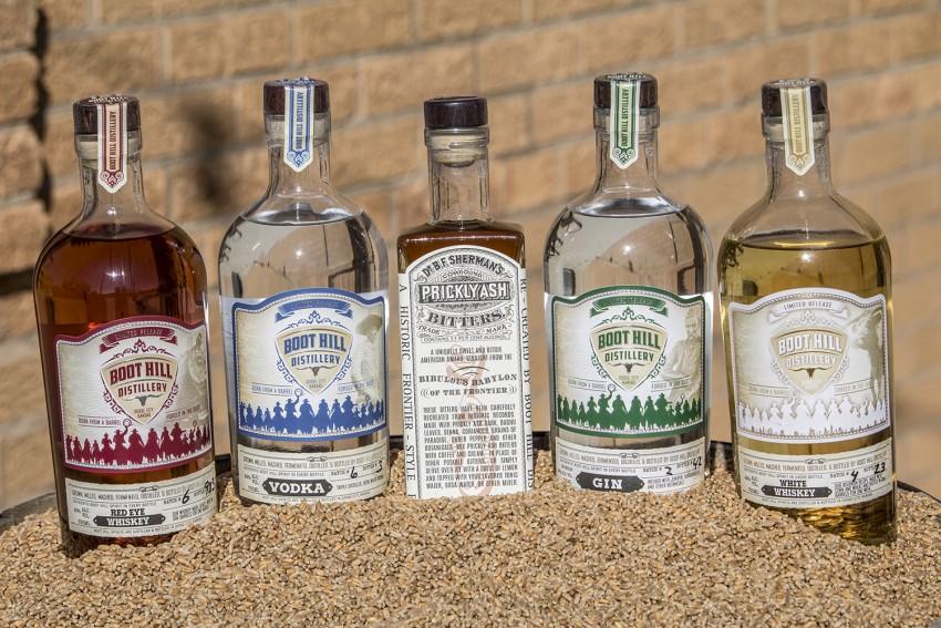 bhd_bottle_lineup