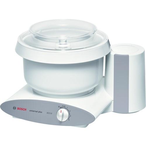 Bosch Mixer
