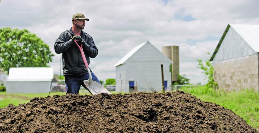 canf-clint-fertilizer