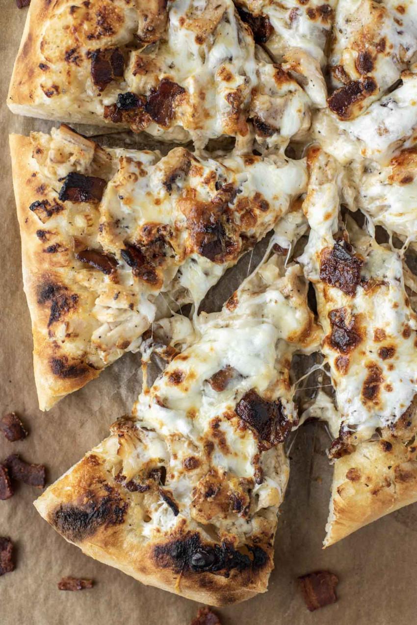 chicken-bacon-pizza