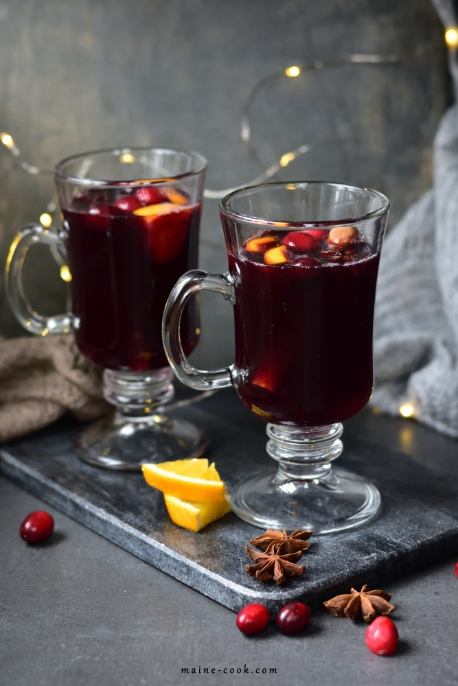 cranberry-orange-mulled-wine