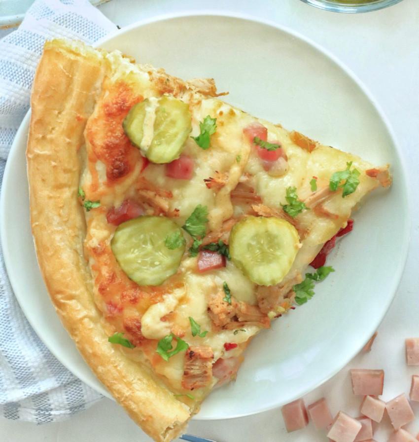 cubano_pizza