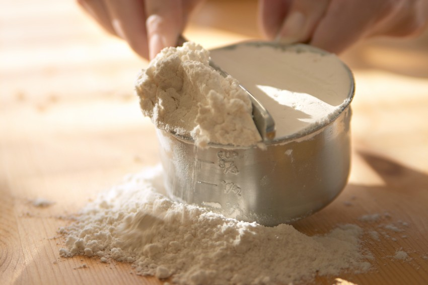 measure_flour