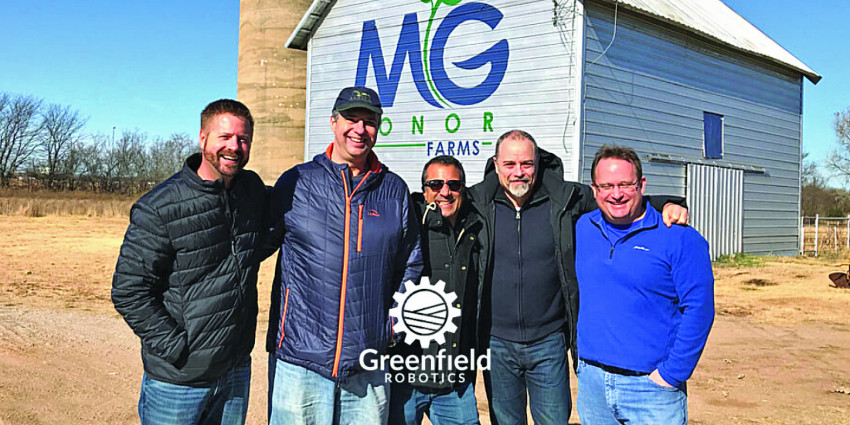 greenfield_team