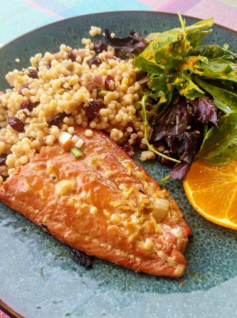 honey-orange-ginger-salmon