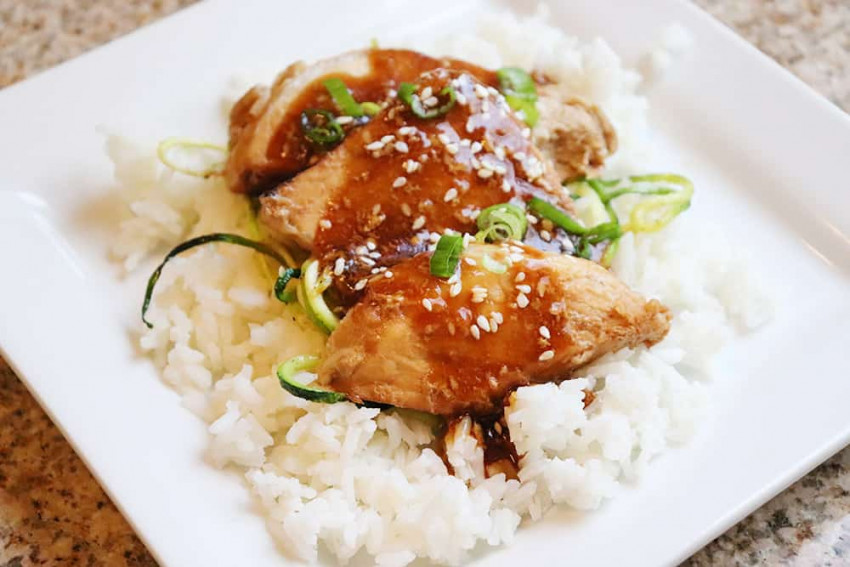 honey-soy-pork-tenderloin-in-the-instanta-pot