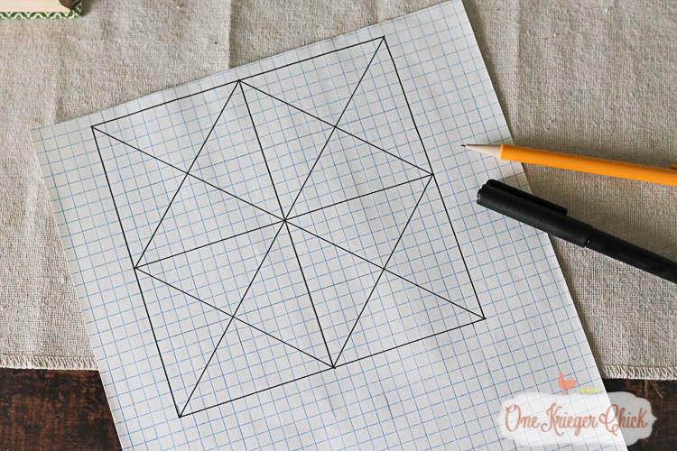 planning barn quilt