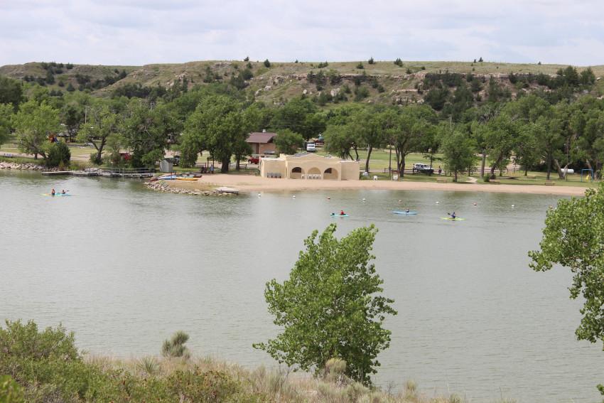 lake scott_pueblo
