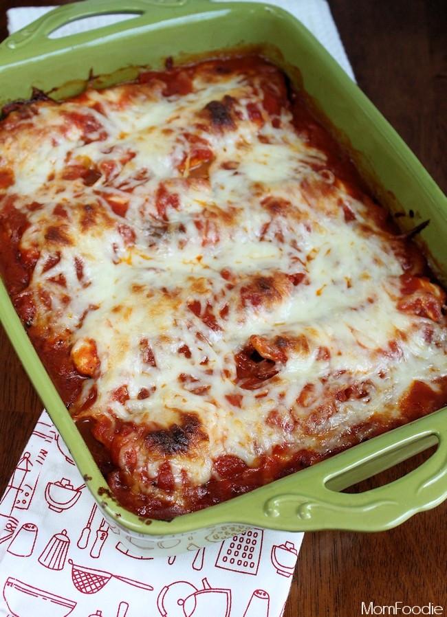 italian-chicken-veggie-ravioli-bake