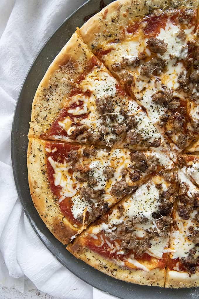 lasagna-pizza