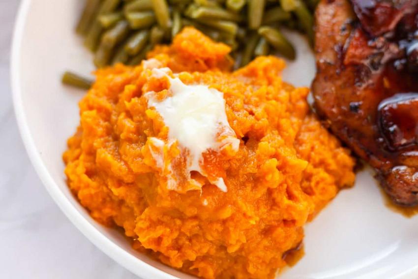 maple-ginger-sweet-potatoes
