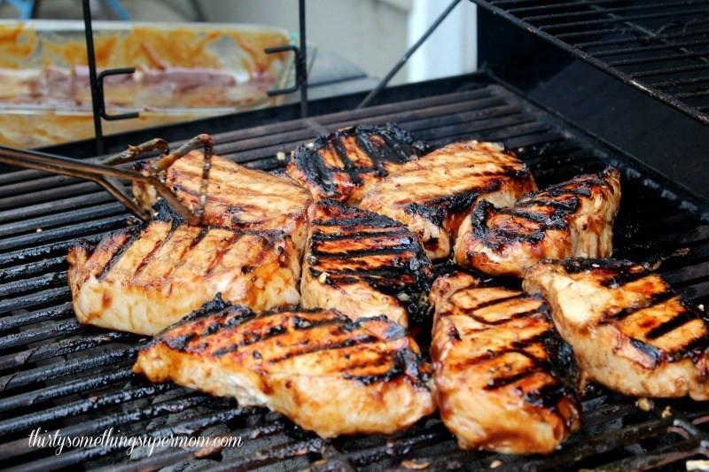 marinated-bbq-pork-chops