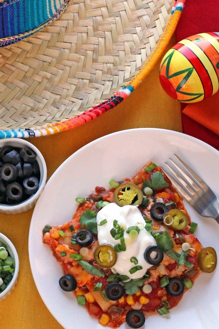 mexican-ravioli-lasagna