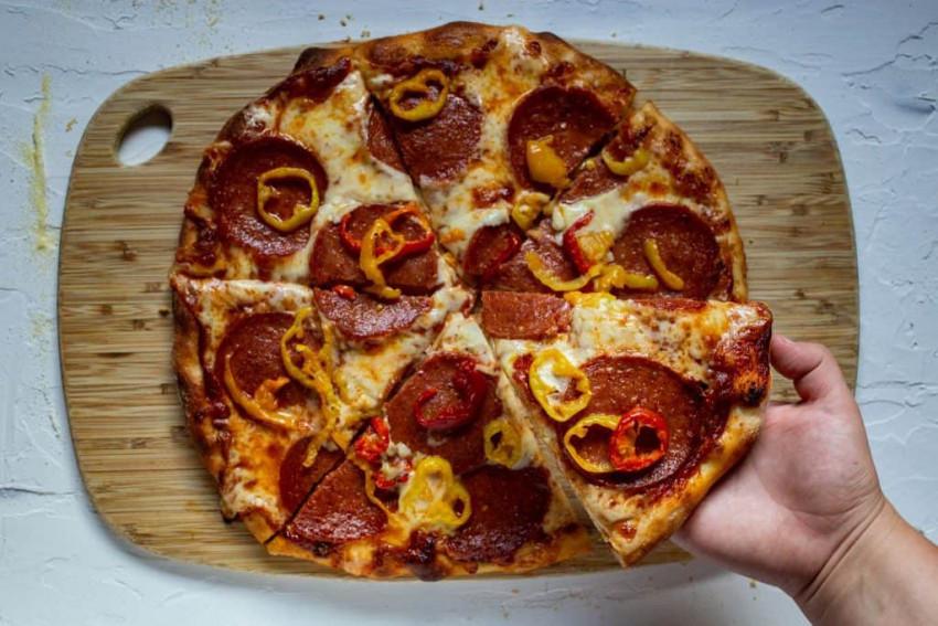 new-york-pizza