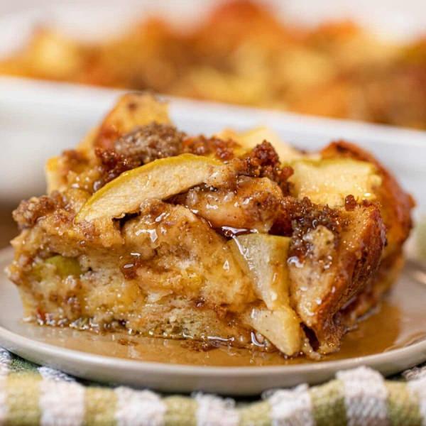Sausage_Apple_Breakfast_Bread