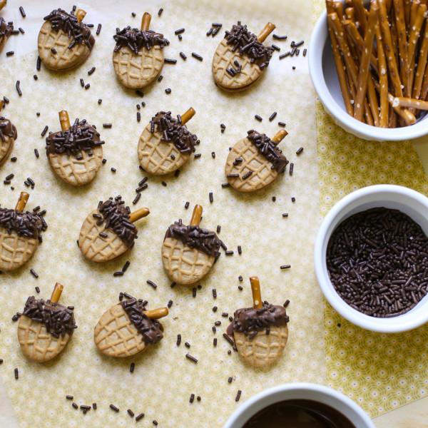 acorn_cookies