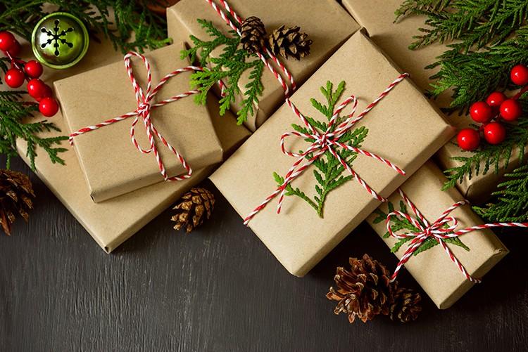 Christmas Giving Tree Ideas.Your Christmas Gift Giving Guides Kansas Living Magazine