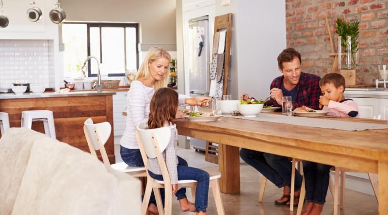 Fabulous Meal Planning Success Kansas Living Magazine Download Free Architecture Designs Embacsunscenecom