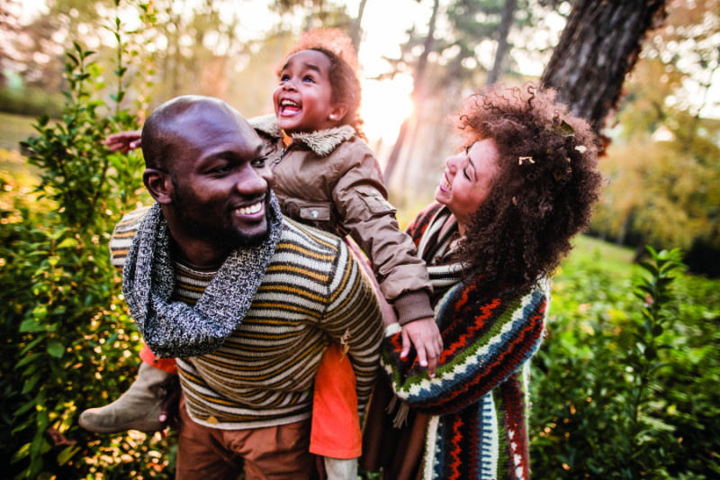 healthy_family