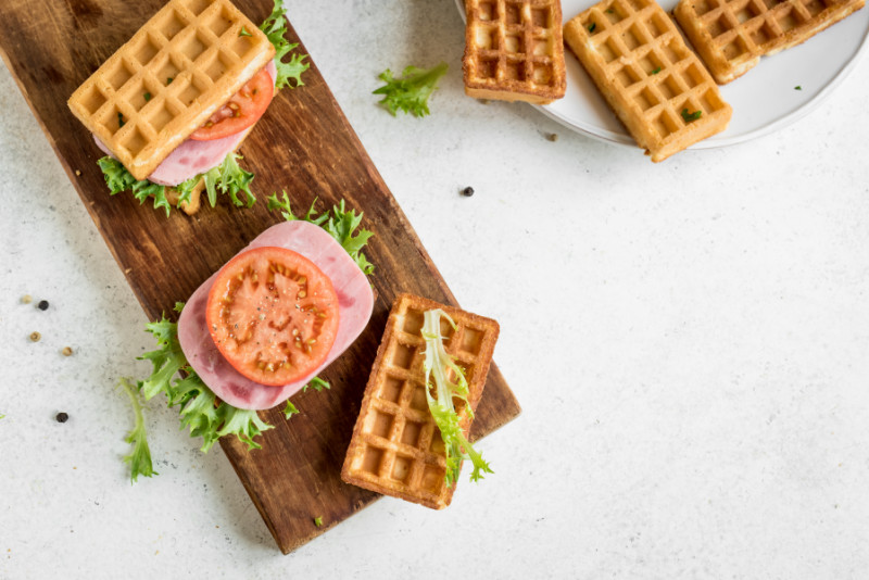 waffle_sandwich