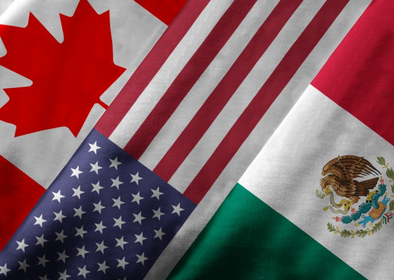 How Nafta Affects Farmers And Ranchers Kansas Living Magazine