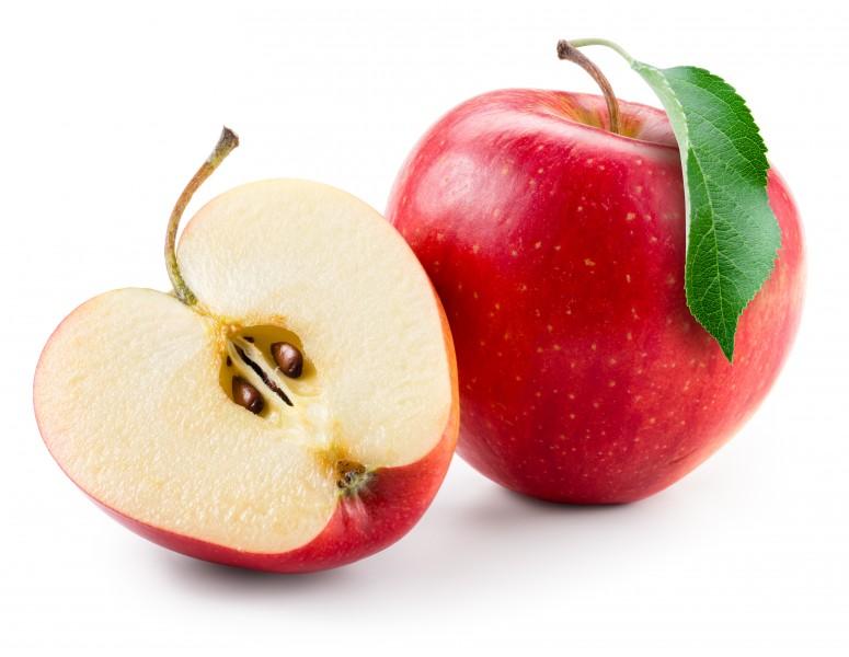 Homemade Applesauce in Baby Pumpkins