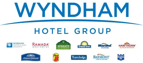 Wyndham Hotel Group | Kansas Living Magazine
