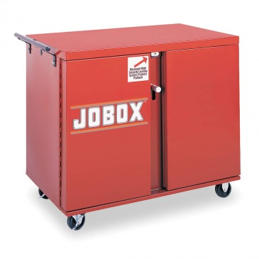 Jobox work bench