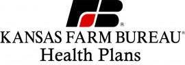 KFB Health Plans logo