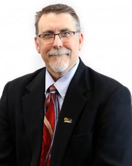 Tim Tyson, Kansas