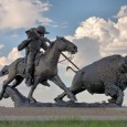 Buffalo Bill Cultural Center