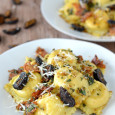 butternut-squash-and-goat-cheese-ravioli