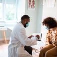 healthplans_coverageandcomfort