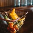 GMO Labeling Info