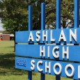 Ashland High School 2