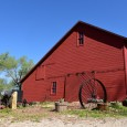 lamborn barn repaired