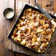 maple-pecan-bread-pudding