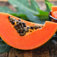 papaya gmo