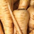 Parsnips Roasted Root Vegetables